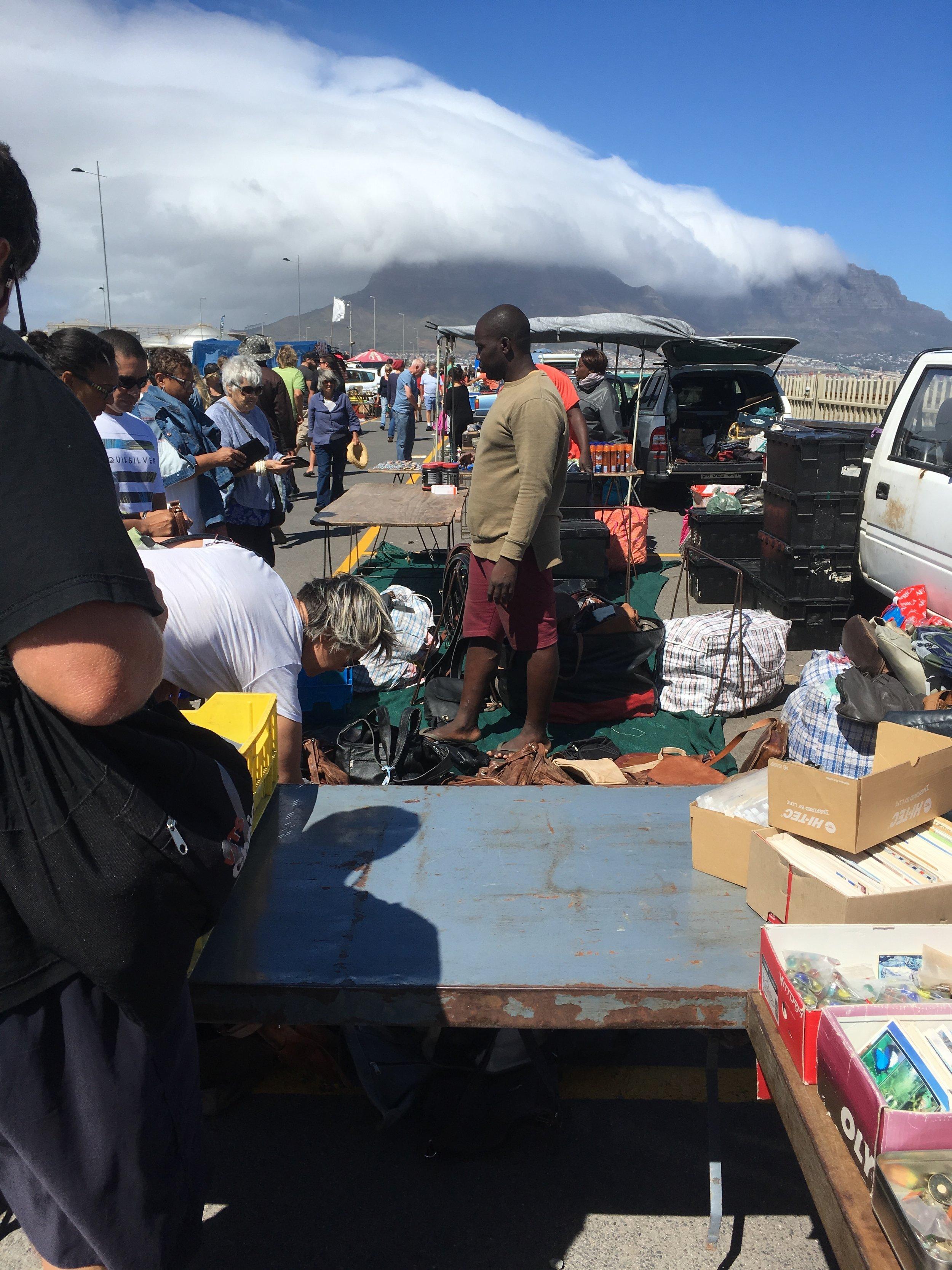 Cape Town market.JPG