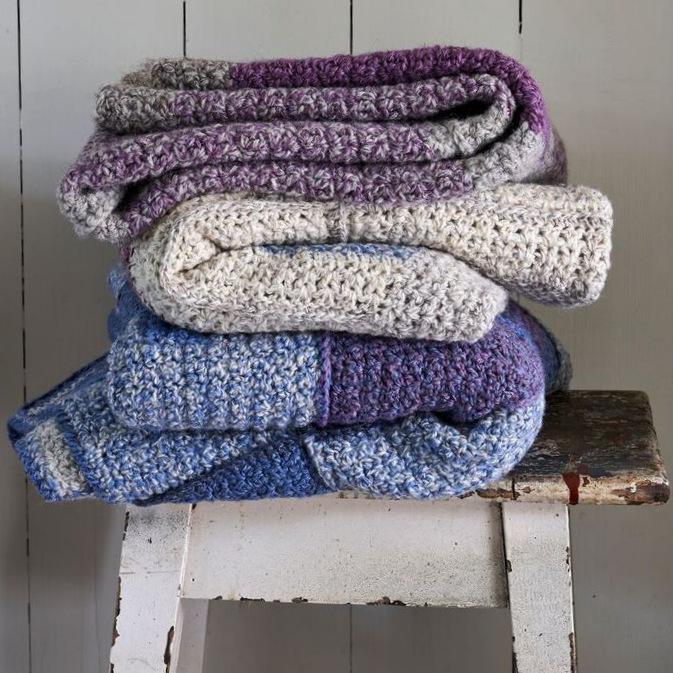 crochet 3.jpg