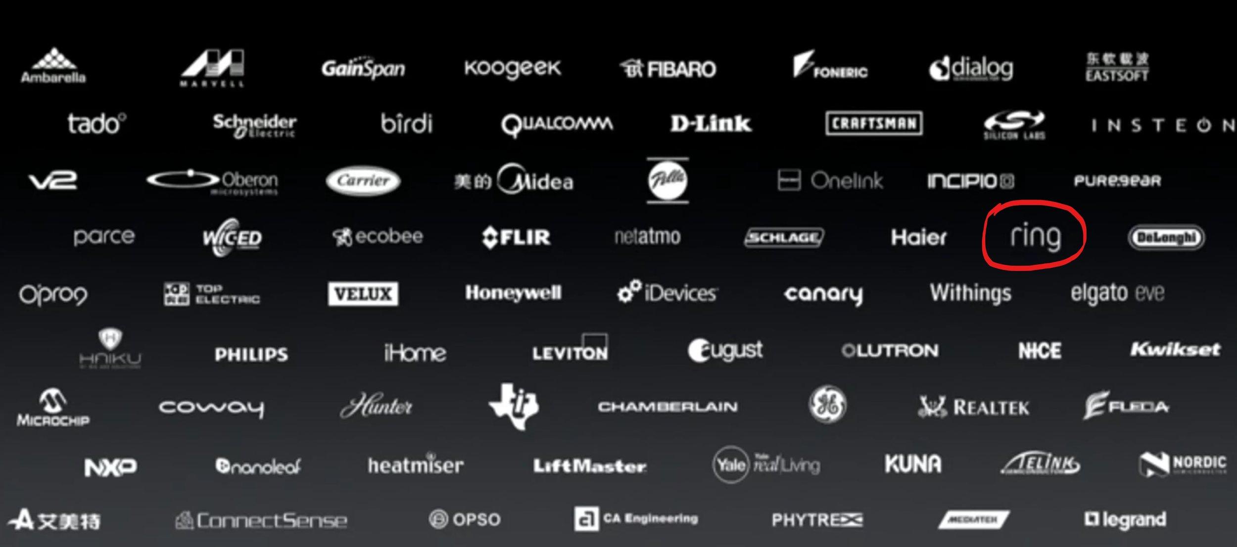 WWDC 2016 slide