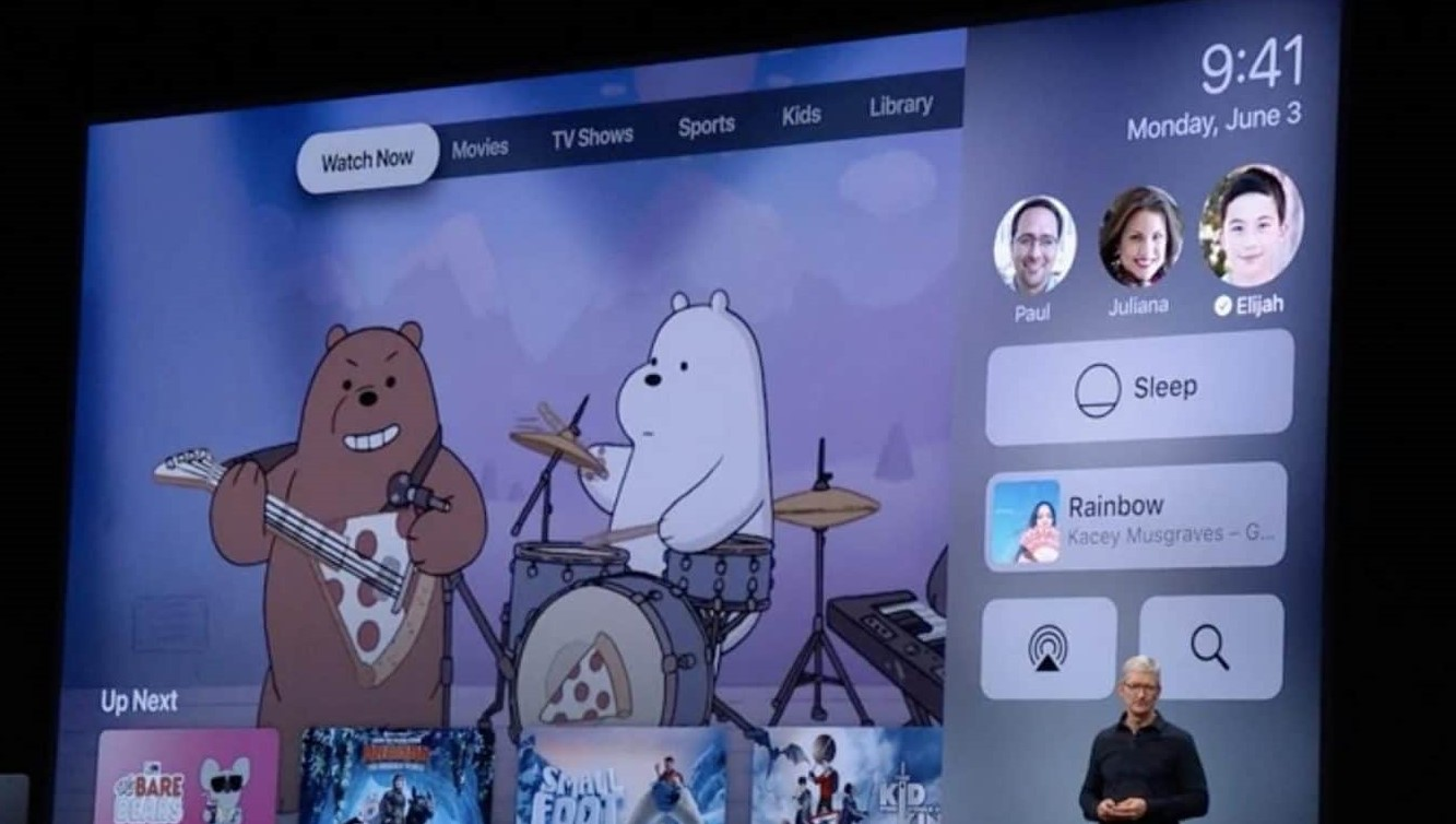 apple-tv-multi-user-support.jpeg