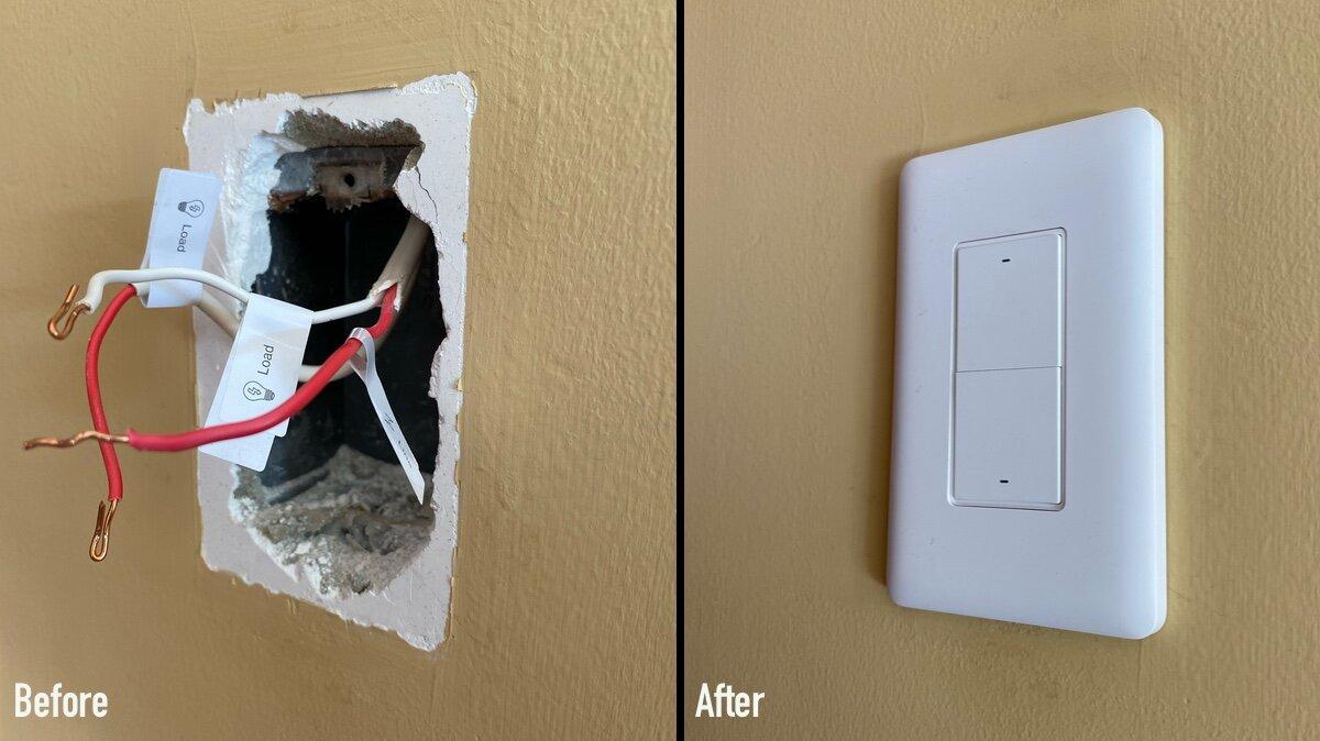 aqara-switch-install.jpeg