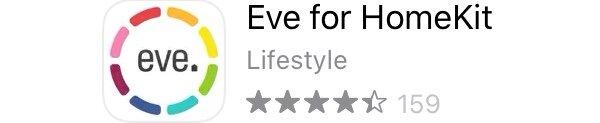 Eveapp-store-icon.jpeg