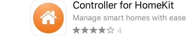 Controller-store-icon.jpeg