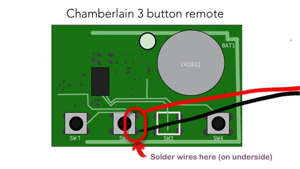 Myq-remote-wiring.jpg