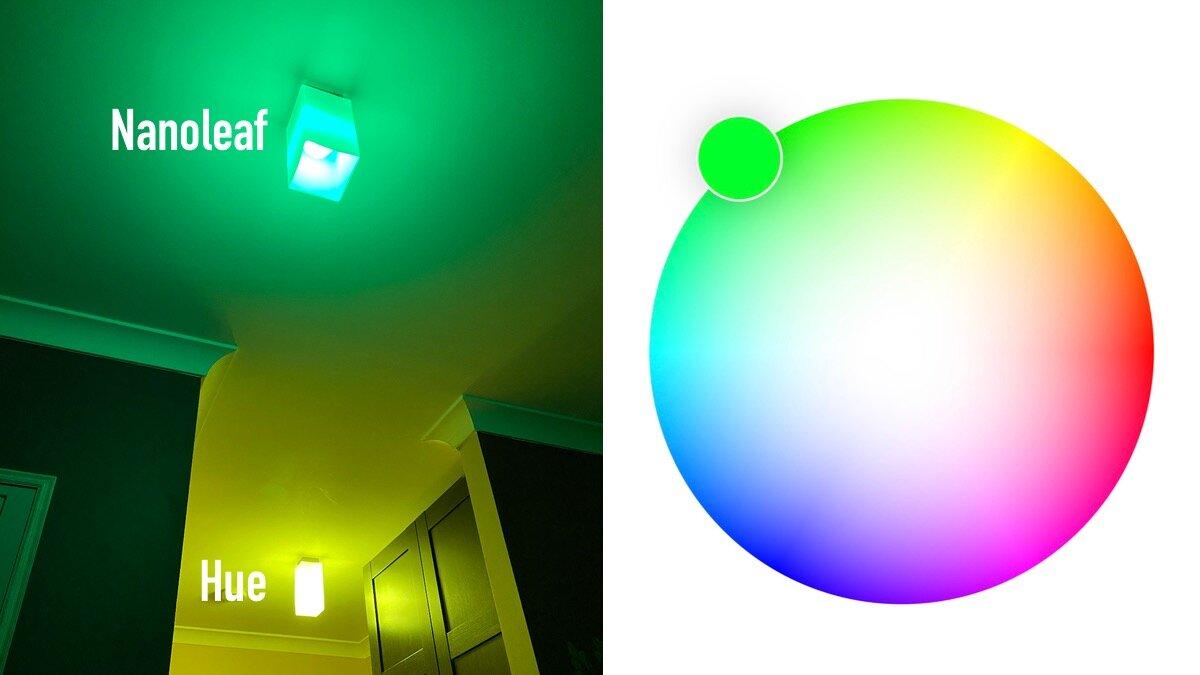 Nano-hue-green.jpg