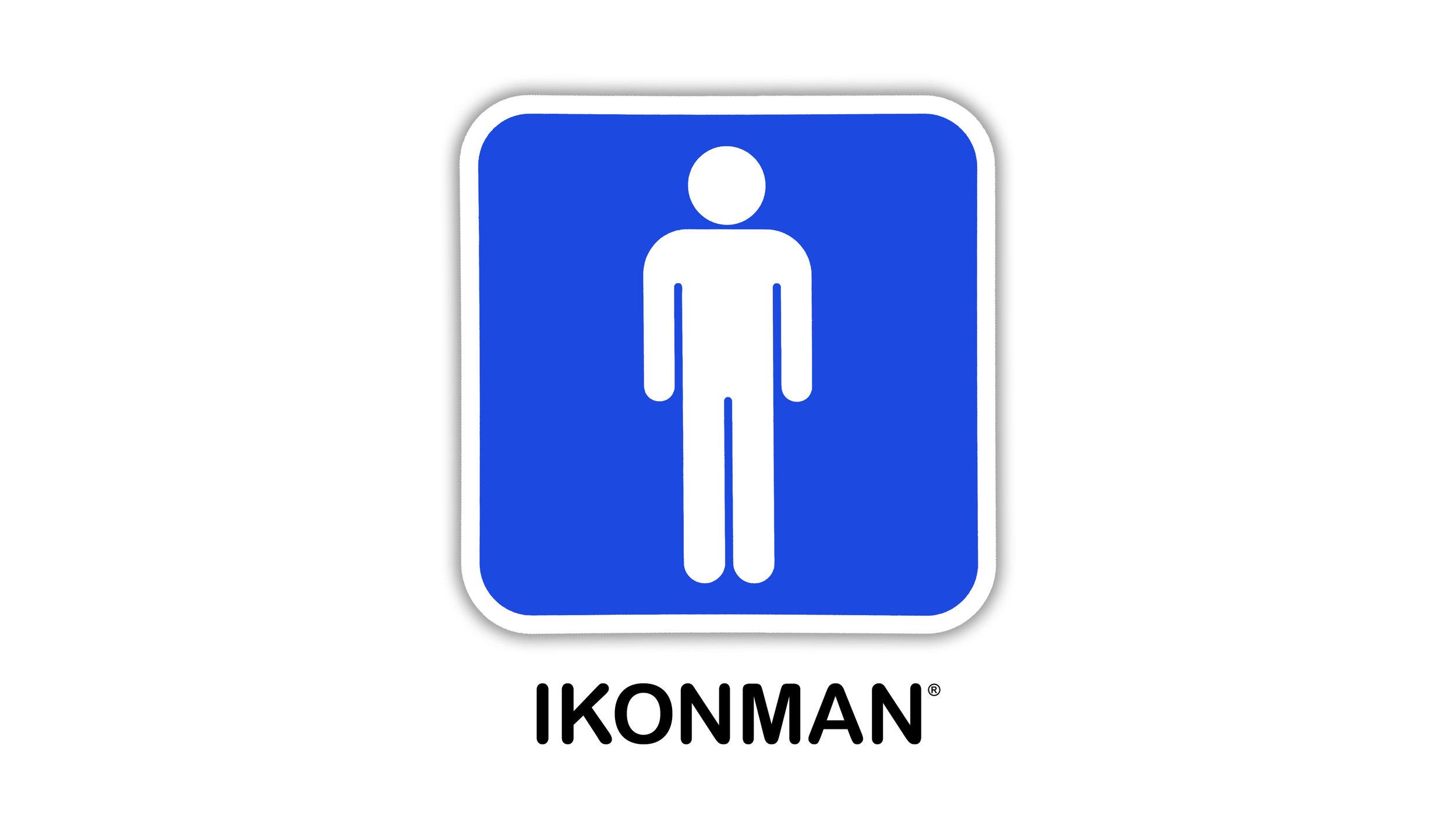 IKONMAN_TOTL-v3a-wide.jpg
