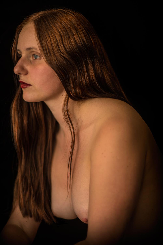 Pre-Raphaelite   2017