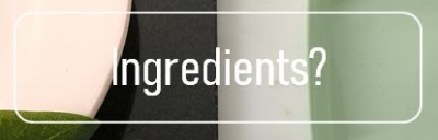 - 100% NaturalPalm Oil Free