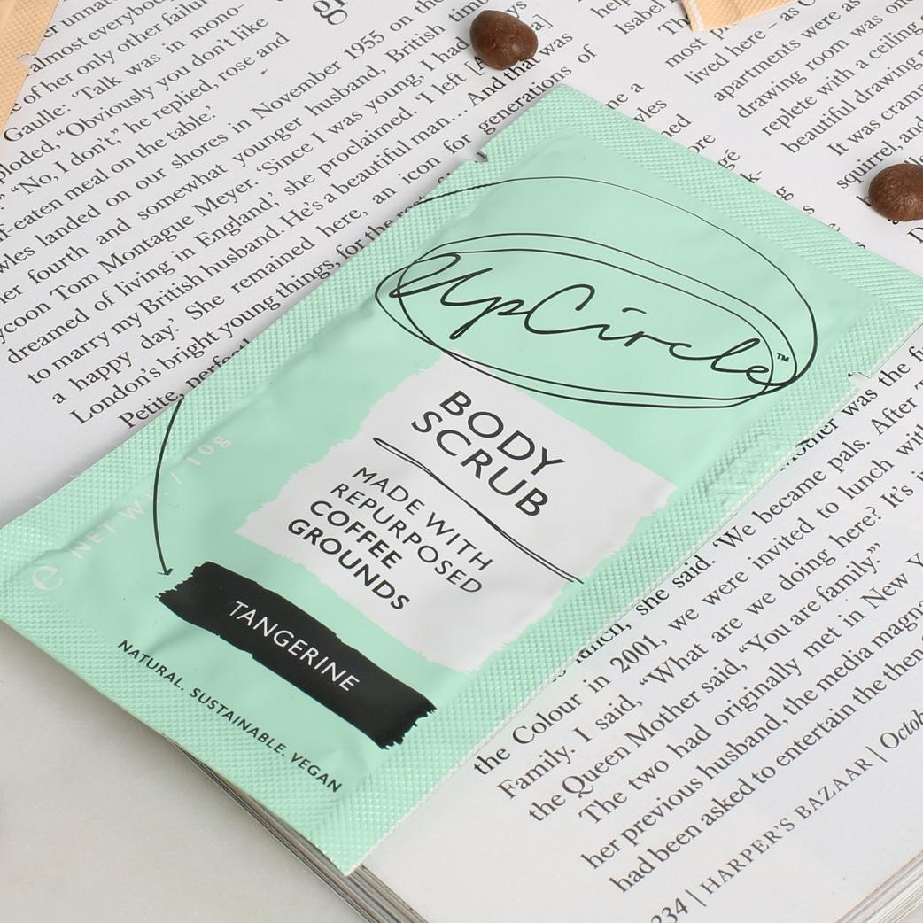 Upcircle Body Scrub Coffee Citrus Blend.jpg