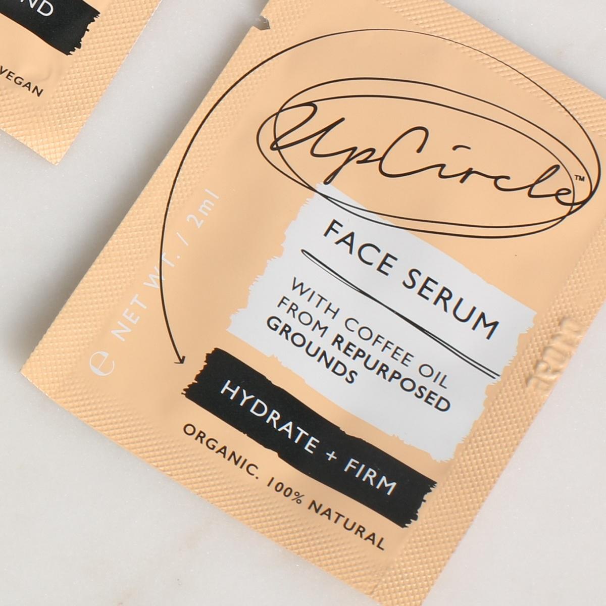 Upcircle Coffee Face Serum.jpg