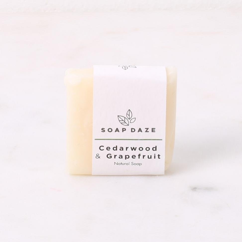 Sample+soap.jpg