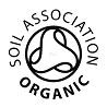 Soil Assoc Organic.png