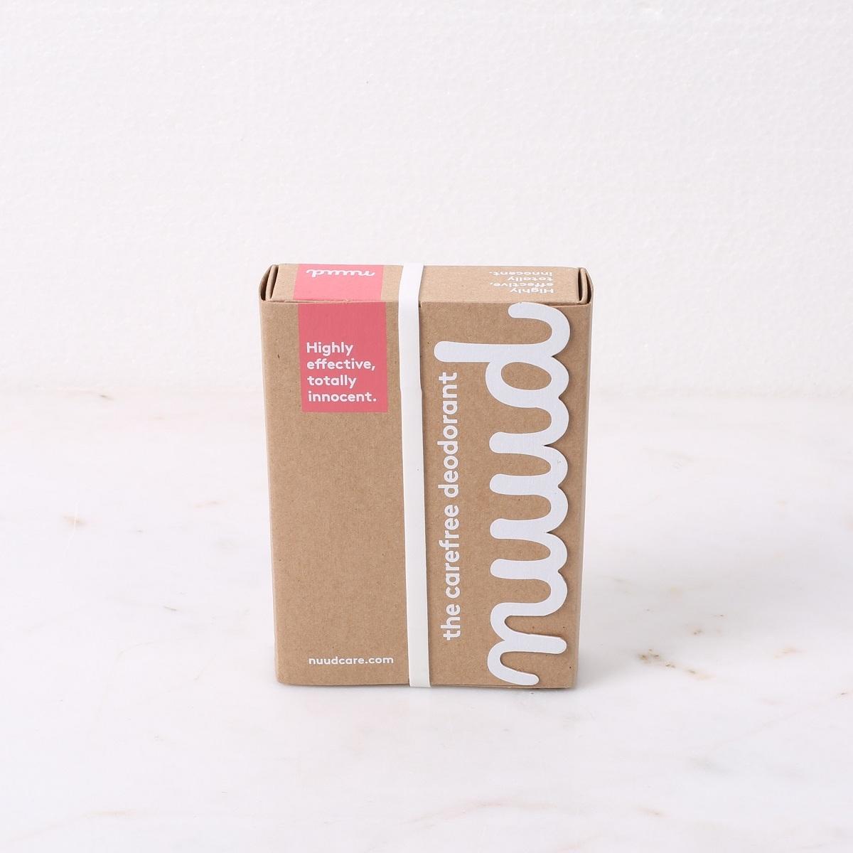 Nuud+deodorant+Box.jpg