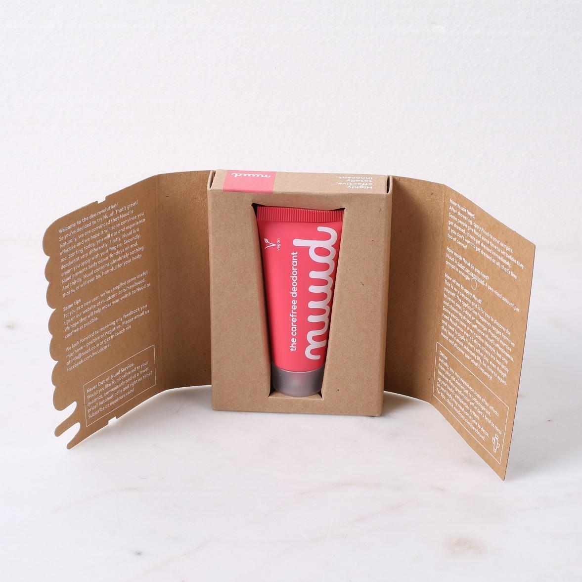 Nuud+deodorant+Packaging.jpg