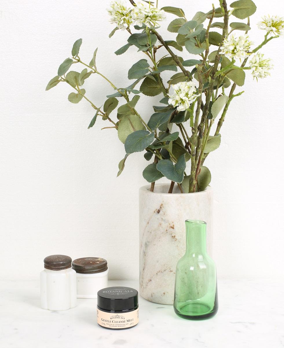 Botanicals Gentle Cleansing Melt