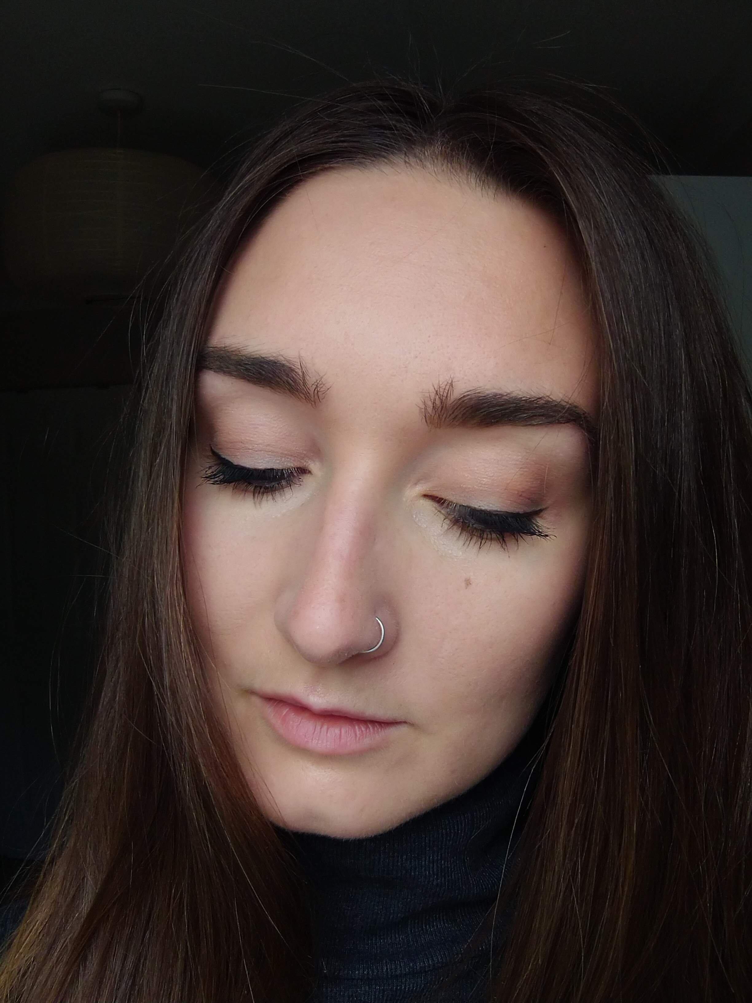 Honeypie Minerals Makeup
