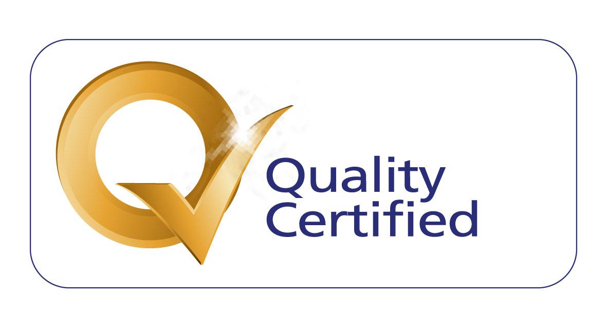 Q Mark Logo.jpg
