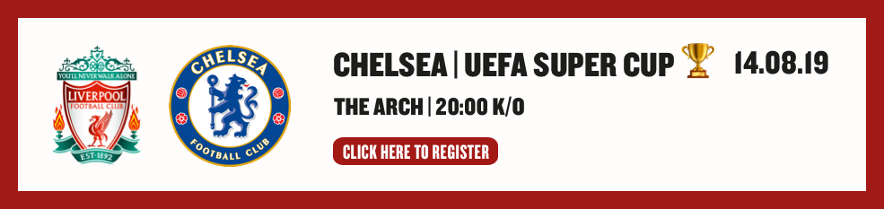 14.08.19 | Chelsea Super Cup.png