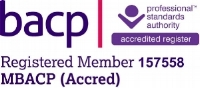 Accredited Durham Counsellor