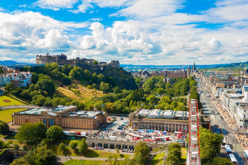 The Edinburgh Photography Tour with David Wheater.jpg