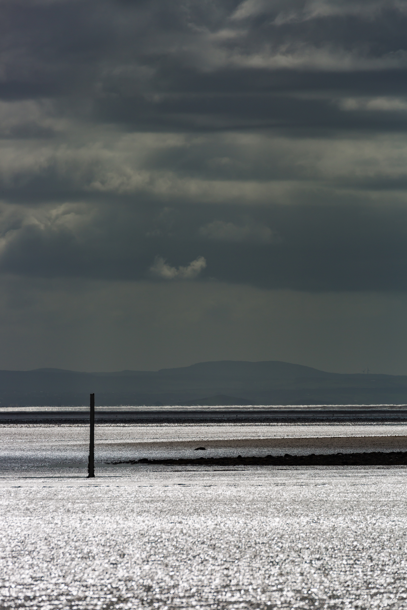 (477) Sandyhills Beach, Solway Firth, East Stewartry, Dumfries and Galloway, Scotland.jpg