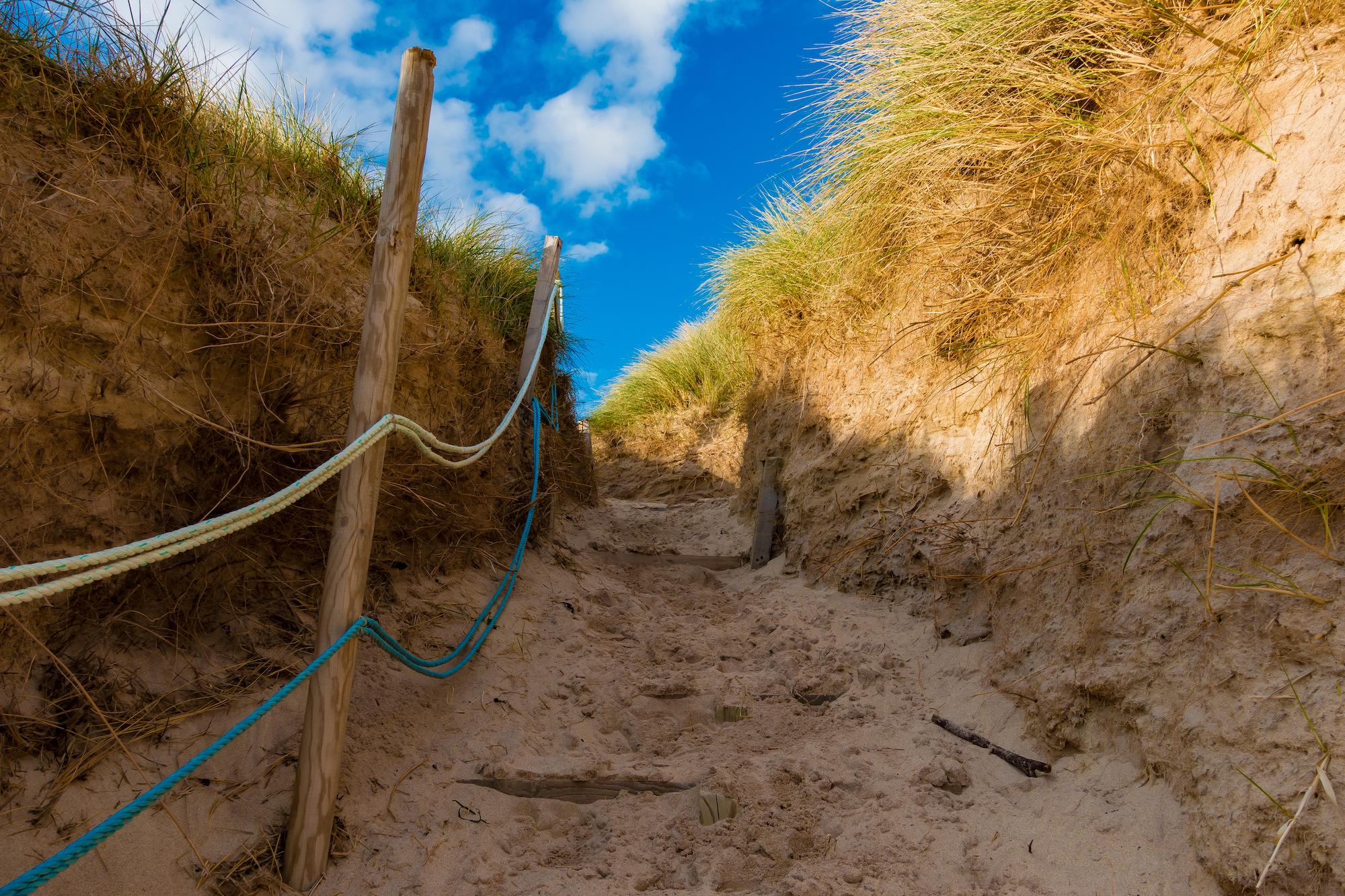 (367) Oldshoremore Beach, Kinlochbervie, North West Sutherland, Scotland.jpg