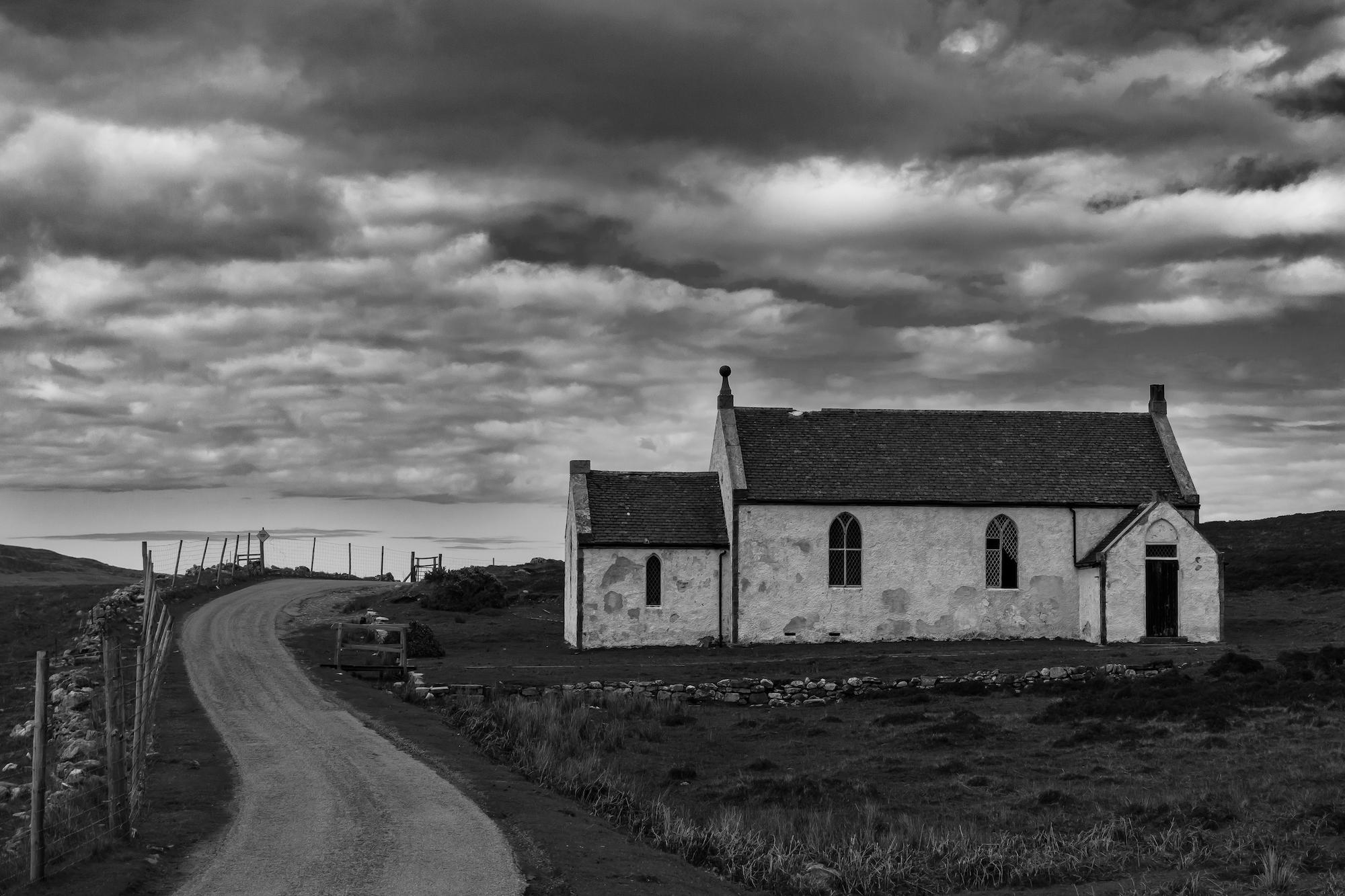 (378) Eriboll Church, Eriboll Estate, Durness, Sutherland, Scottish Highlands, Scotland.jpg