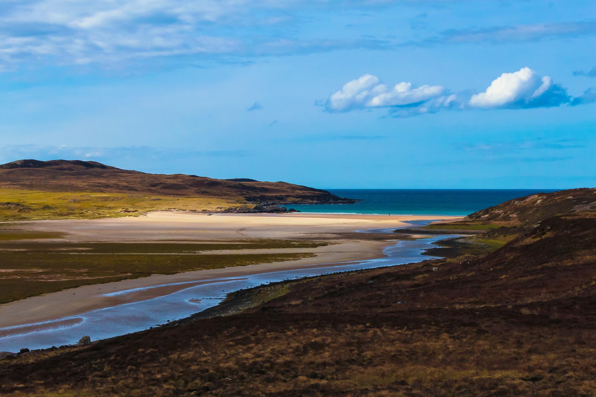 (241) Achnahaird Bay, Achiltibuie, Coigach Peninsula, Wester Ross, Scotland.jpg