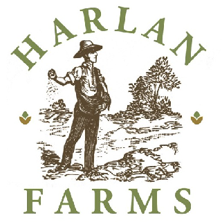 harlan farms belmont county.png