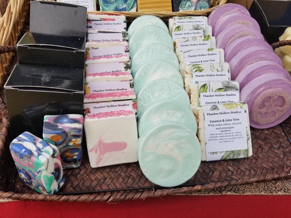 thacker hollow - artisan soap - zanesville farmers market.jpg
