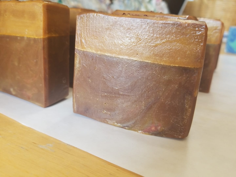thacker hollow - homemade soap - zanesville farmers market.jpg