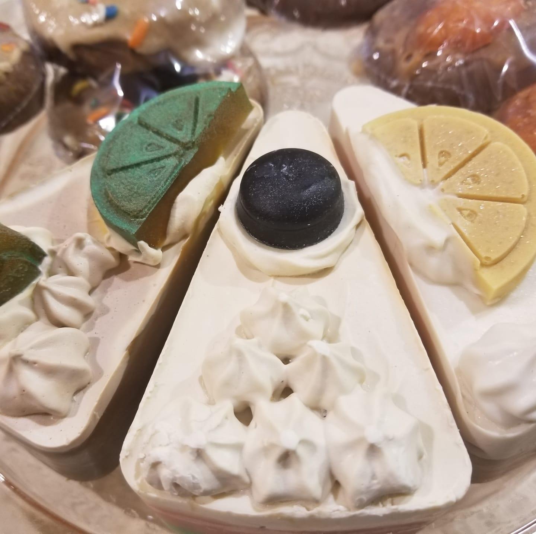 thacker hollow - homemade soap.jpg