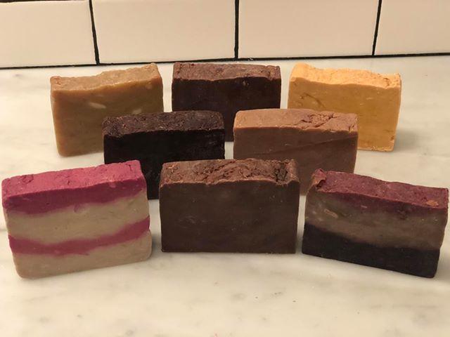 all natural lye soap.jpg