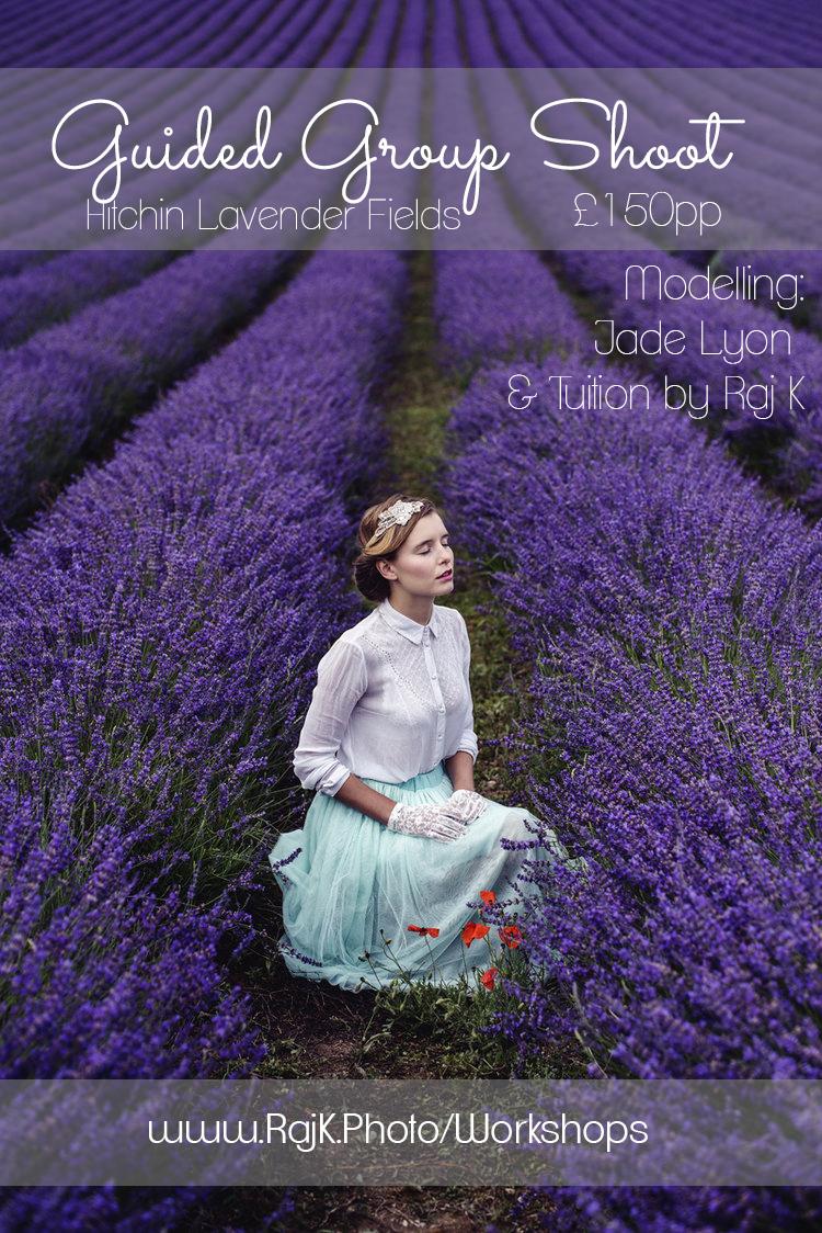 Lavender Workshop take 2.jpg