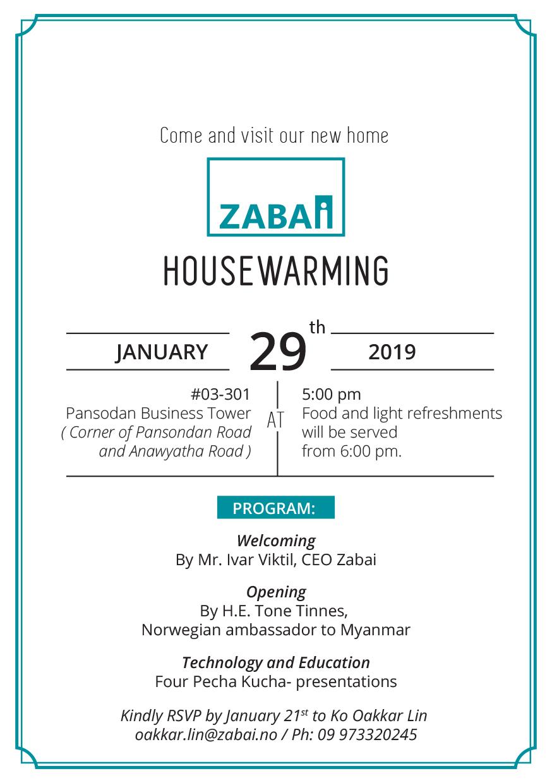 Zabai Housewarming Invitation.jpg