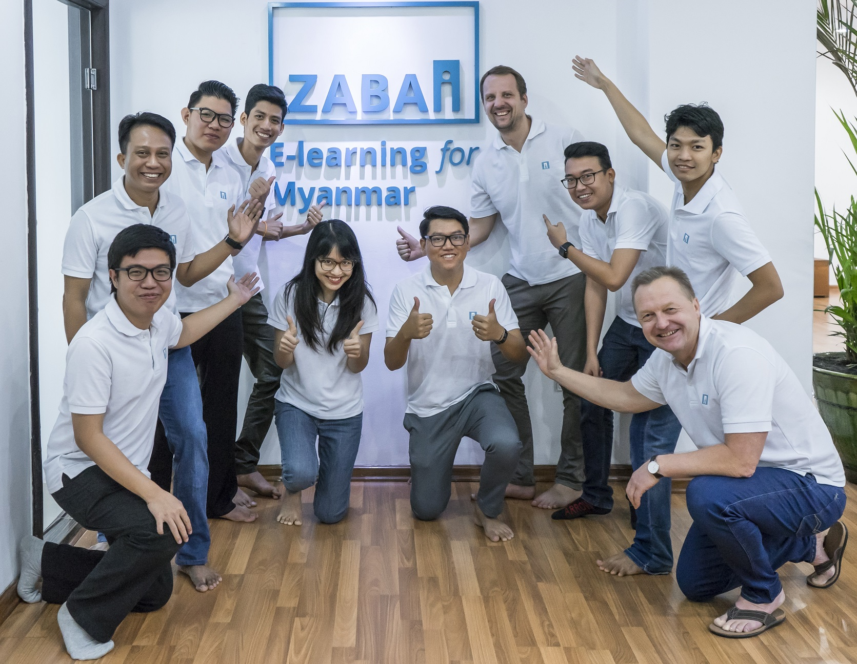 Zabai Staff Group Photo.jpg
