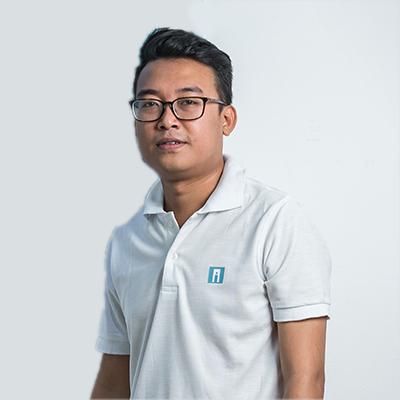 Yan Naing Oo