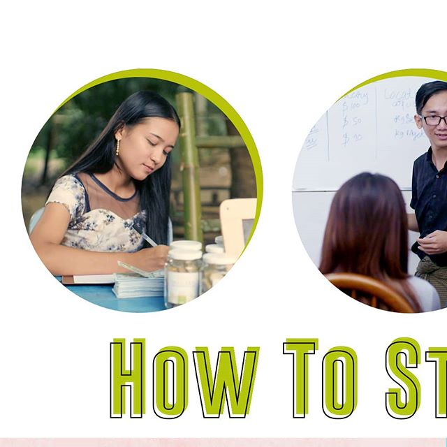 "Our entrepreneurship course ""How to start a business'' is an eLearning course and it's affordable, bilingual, user friendly, self-paced and effective.  Check the course link in bio! Oh ~ One more thing is you don't need to sign up. Can easily attend our course by logging in as a guest.  #howtostartabusiness #zabaielearning #entrepreneurship"