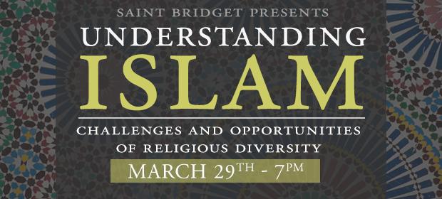 understanding islam mosaic Sliders 2017-Recovered.jpg
