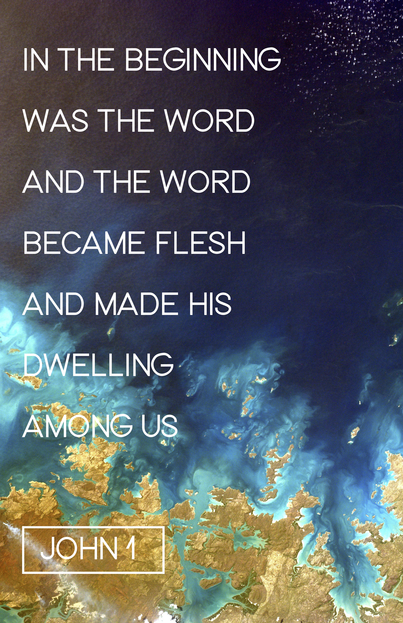 JOHN 1 WORD.jpeg