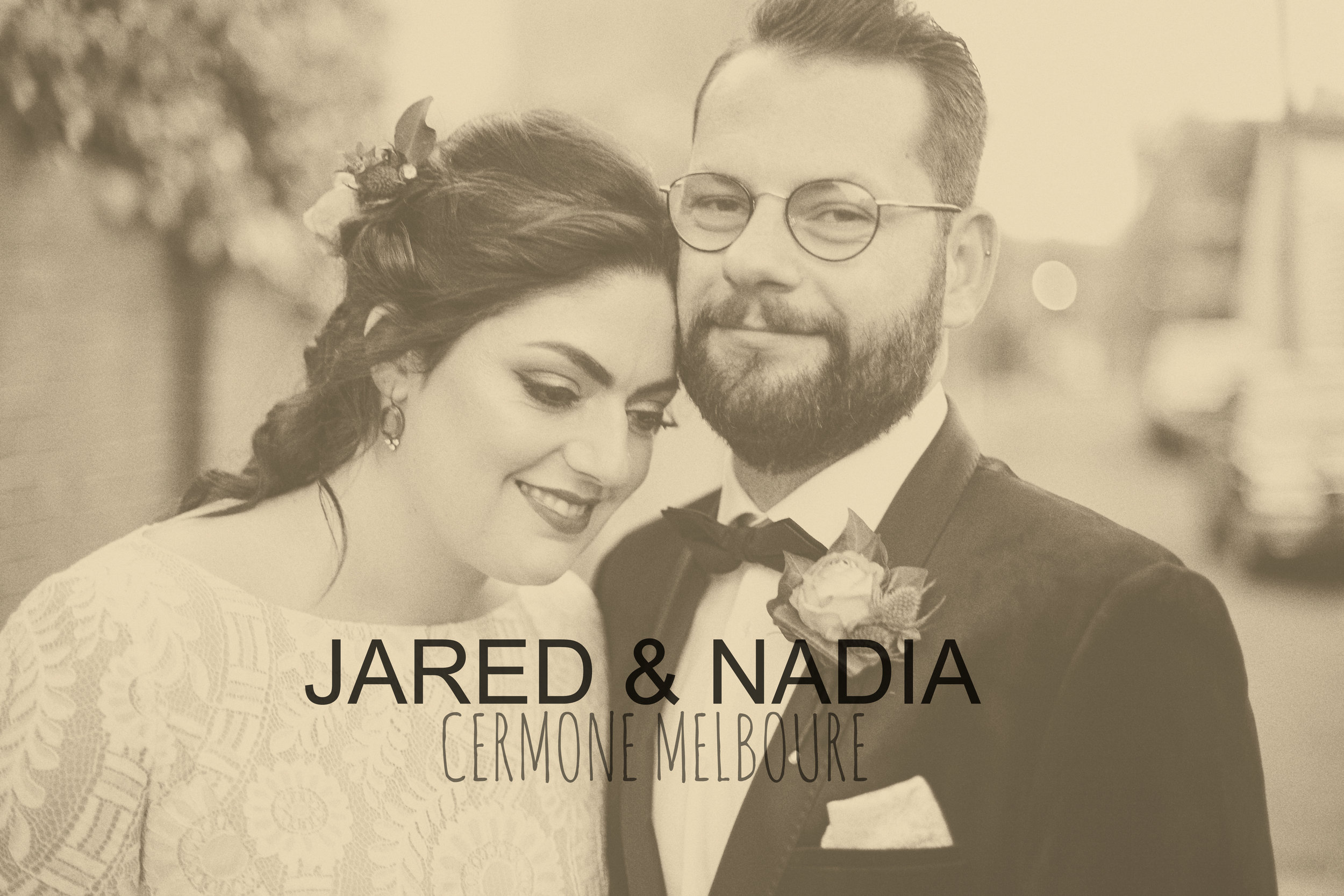 LJL_Nadia_Jared_Melb_Wedding