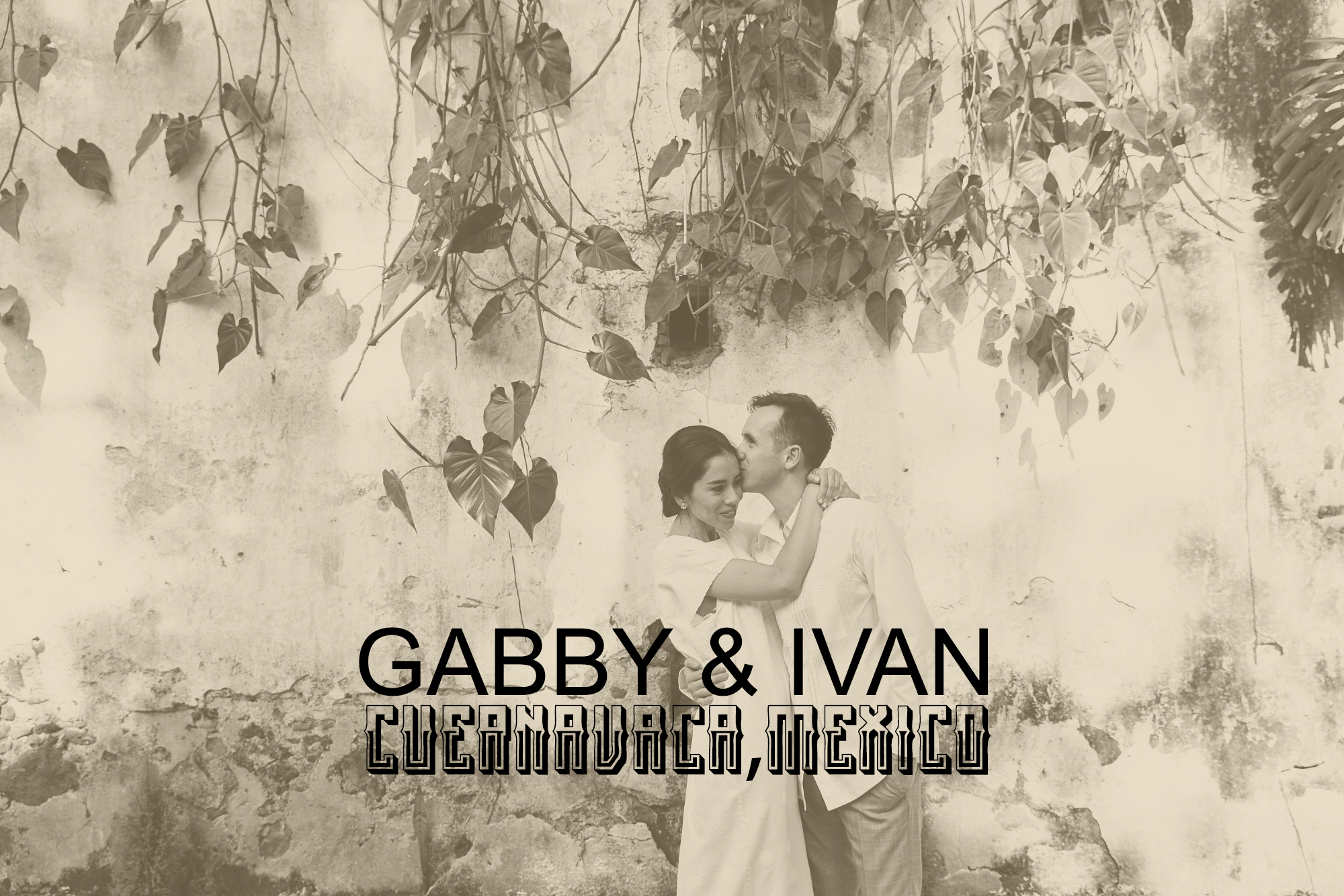 LJL_GabbyandIVan_Mexico_Cover.jpg