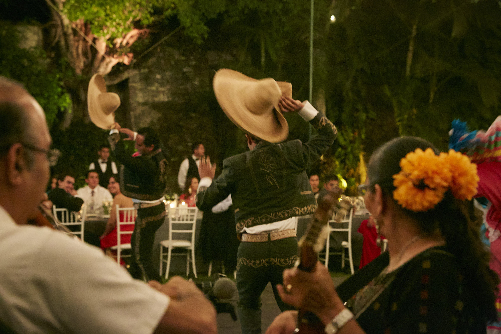 LJL_GabbyandIVan_Mexico_089.jpg