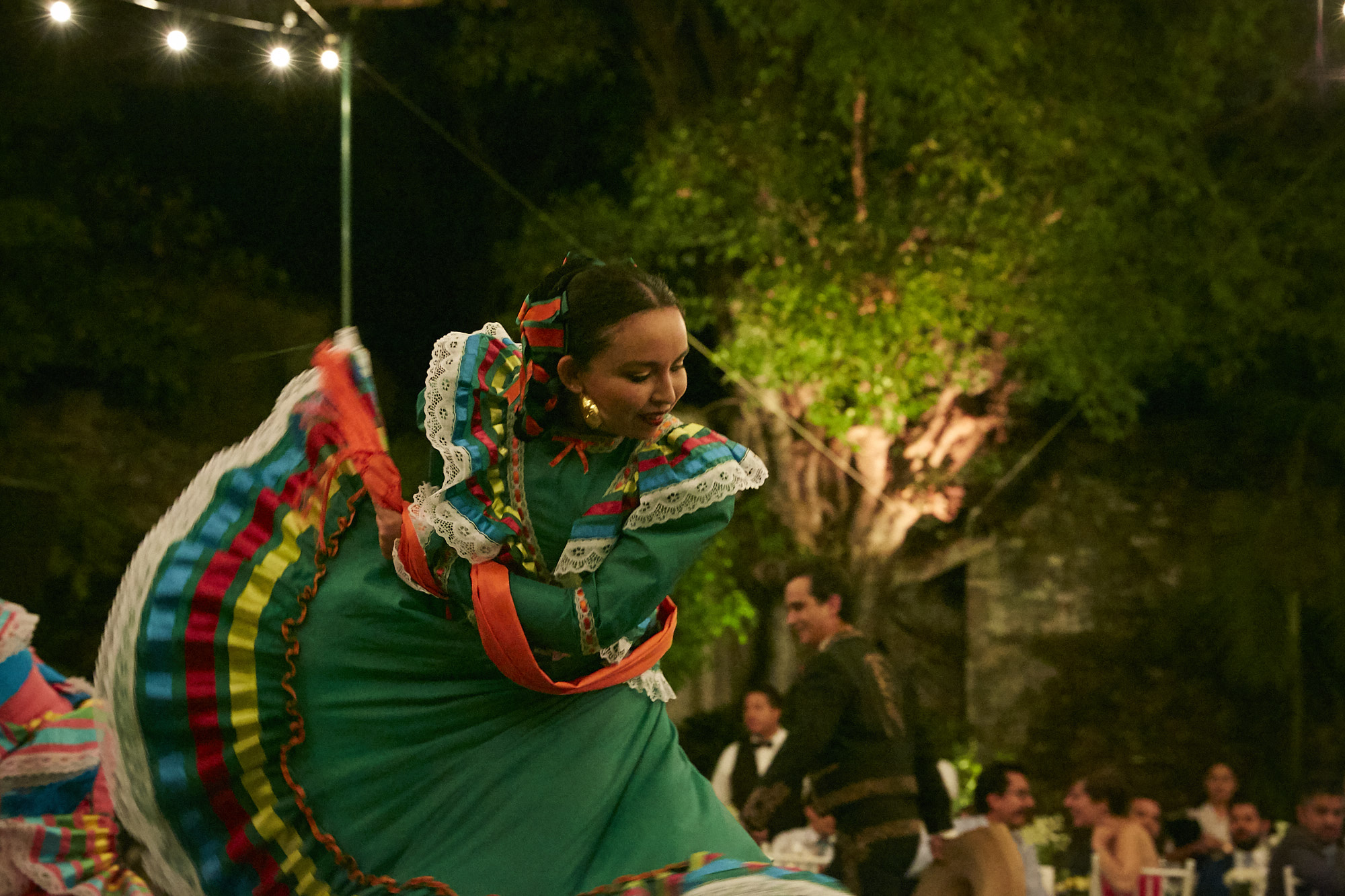 LJL_GabbyandIVan_Mexico_090.jpg