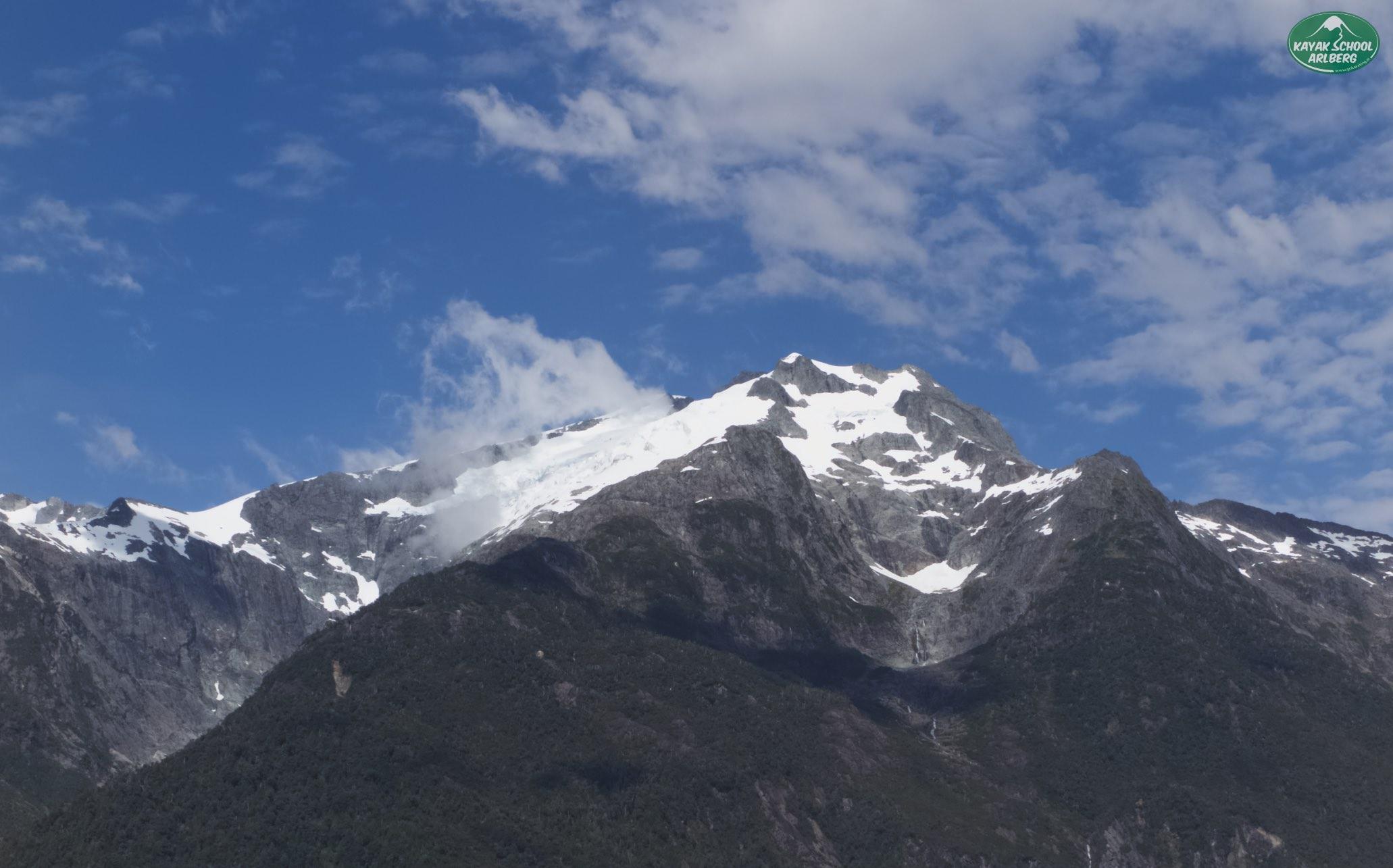 Kayak-Chile-Patagonia-07.jpg