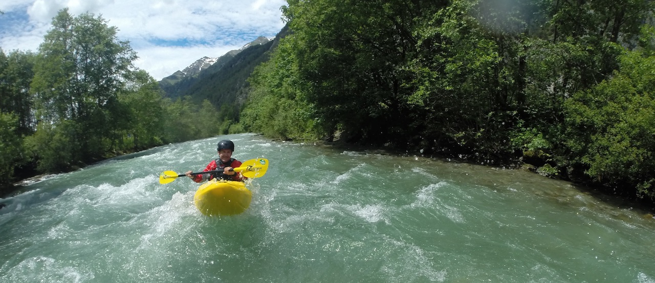 Kayak-School-St-Anton-am-Arlberg.jpg
