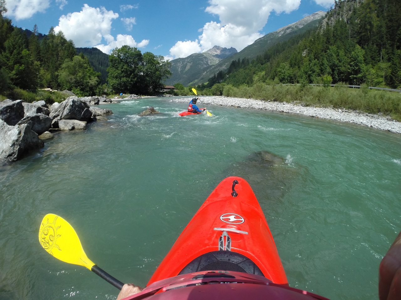Kayaking-Lech-River.jpg
