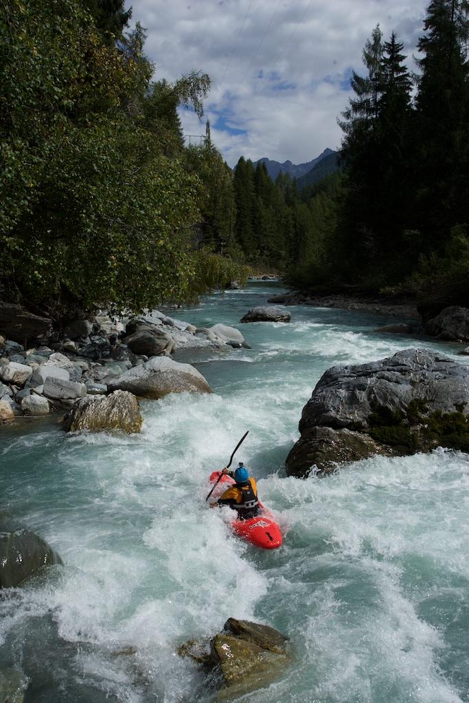 Kayak-School-Arlberg.jpg