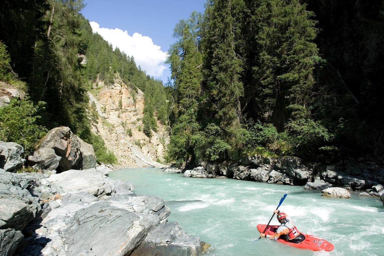 Kayak-Courses-Engadine-Switzerland.jpg