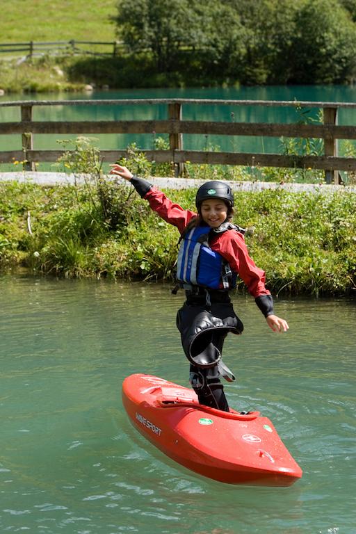 Kids-Kayaking-Austria.jpg